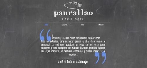 Panrallao2